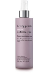 Living proof® restore perfecting spray - sprej odbudowujący 236ml