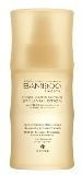 BAMBOO SMOOTH FRIZZ-CORRECTING STYLING LOTION - Wygładzający balsam 100ml