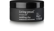 Living proof® Style Lab Molding Clay  - Pasta do modelownia 50g