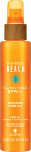 BAMBOO BEACH SUMMER SUNSHINE SPRAY - SPRAY OCHRONNY  125ML