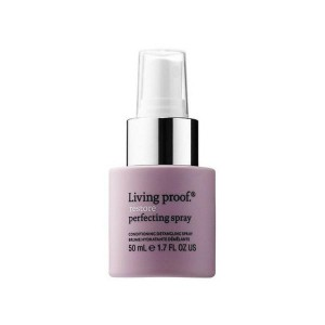 Living proof® restore perfecting spray - sprej odbudowujący 50ml