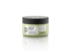 maria nila Structure Repair Masque  250ml - maska regenerująca