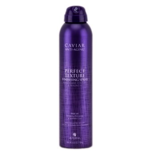 CAVIAR PERFECT TEXTURE FINISHING SPRAY - LAKIER DO WŁOSÓW NADAJĄCY TEKSTURĘ 184 ML