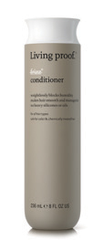 Living proof® No Frizz Conditioner - Odżywka wygładzająca 236ml