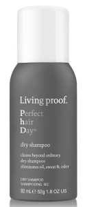 Living proof® Perfect hair Day (PhD) Dry Shampoo - Suchy  szampon 92ml