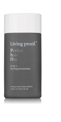 Living proof® Perfect hair Day (PhD) 5-in-1 Styling Treatment 5 w 1 - Kuracja stylizująca 118ml