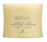 BAMBOO SMOOTH KENDI INTENSE MOISTURE MASQUE - Wygładzająca maska 150ml