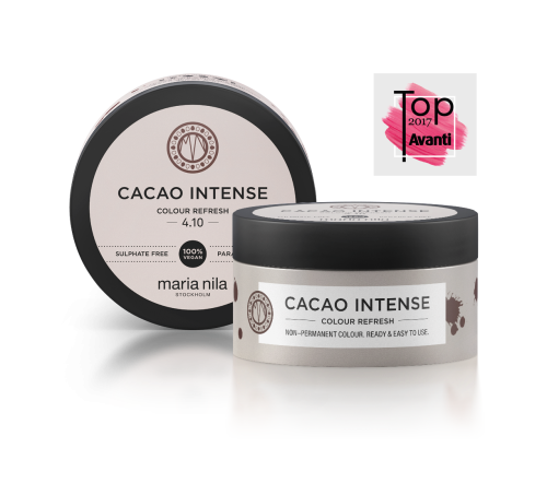 cacaointense.png