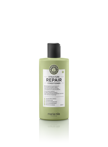 mncare_sr_conditioner_300ml.png