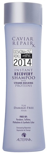 Repair-Rx-Shampoo-Conditioner-NAGRODY2.jpg