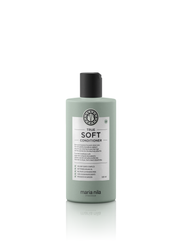 mncare_ts_conditioner_300ml.png