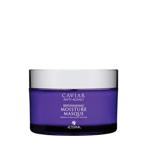 caviar_replenishing_moisture_masque.jpg