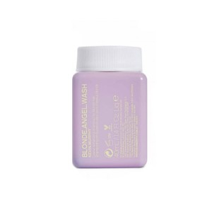 Kevin Murphy Blonde Angel Wash - szampon do włosów blond 40 ml