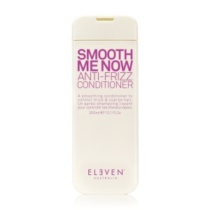 Eleven Australia Smooth Me Now Conditioner- odżywka wygładzająca 300 ml