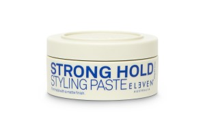STRONG HOLD STYLING PASTE - Mocna pasta do włosów  85g