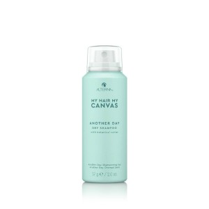 Alterna My Hair My Canvas Another Day Dry Shampoo - suchy szampon 57 g