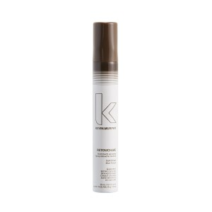 Kevin Murphy Retouch Me Dark Brown - ciemnobrązowy korektor odrostów w spray'u 30 ml