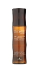BAMBOO SMOOTH ANTI-BREAKAGE THERMAL PROTECTANT SPRAY - WYGŁADZAJĄCY SPRAY Z OCHRONĄ TERMICZNĄ 125ML