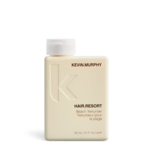 "Kevin Murphy Hair Resort  - lotion nadający ""plażowy look"" 150 ml"