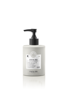 maria nila - neutralizator odcieni white mix  300ml