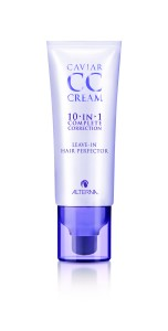 ALTERNA CAVIAR CC CREAM - KOMPLEKSOWY KREM 10W1 74ML