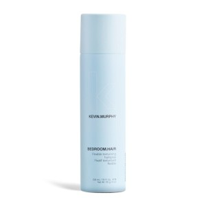 Kevin Murphy Bedroom Hair - spray nadający teksturę 235 ml