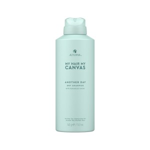 Alterna My Hair My Canvas Another Day Dry Shampoo - suchy  szampon 142 g