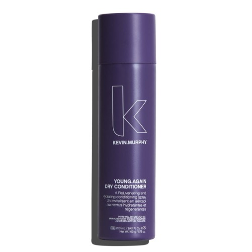 young-Again_dry_conditioner_kevin_murphy-250-ml.jpg