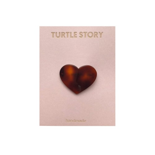 TURTLE STORY SPINKA LOVE IS IN THE AIR VISION Tylko u nas!.jpg