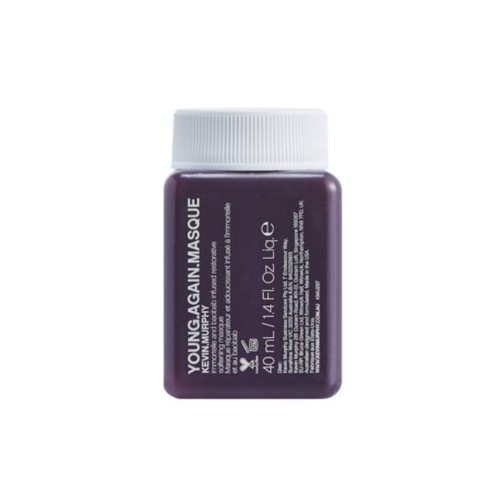 kevin murphy_young again masque_front_mini_40ml.jpg