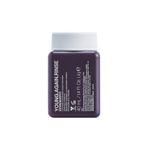 kevin murphy_young again rinse_front_mini_40ml.jpg