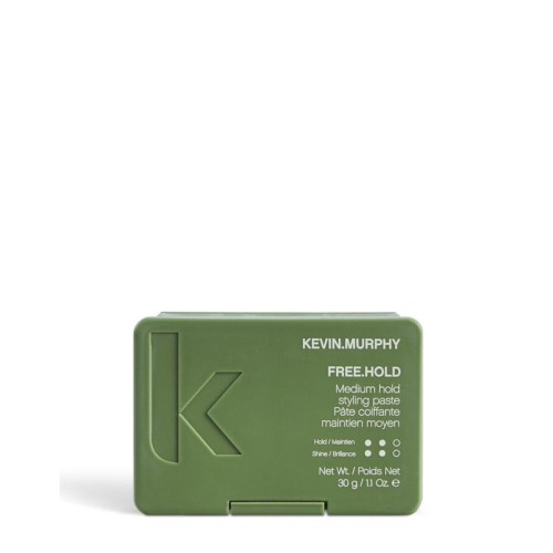 kevin murphy_free hold_30g.jpg