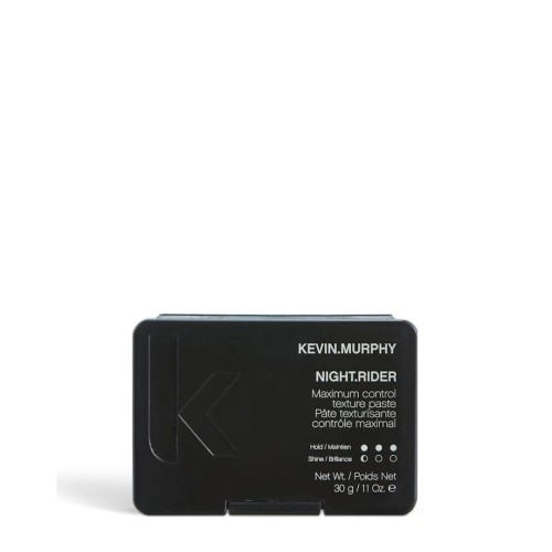kevin murphy_night rider_30g.jpg