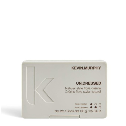 Kevin Murphy pasta Undressed