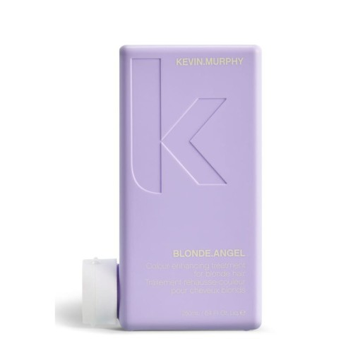 kevin murphy_blonde angel_200ml.jpg