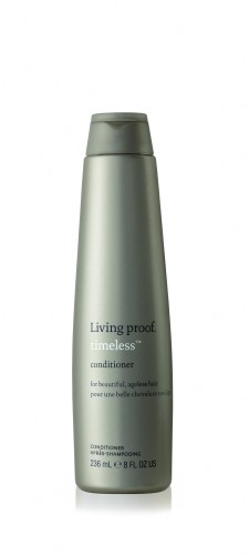 Living proof Timeless odżywka 122 PLN 236ML hair2go.pl.jpg