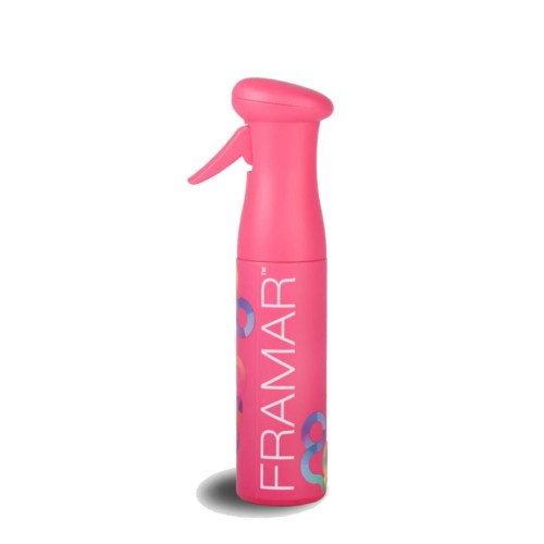 Hair2go-Framar-MYST-ASSIST-SPRAY-BOTTLE-PINK-różowa-butelka-z-rozpylaczem.jpg
