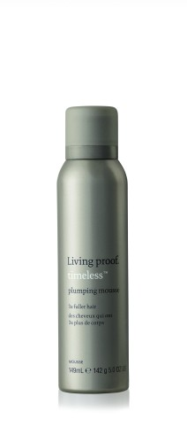 Living proof Timeless pianka 122 PLN 236ML hair2go.pl.jpg