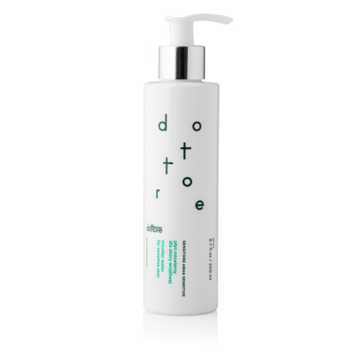 dottore_sensitore_aqua_sensitive_detal_200ml.jpg