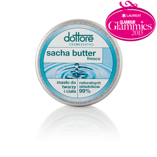 dottore_sacha_butter_fresco_50ml.png