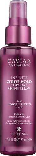 CAV_Infinite_Color_Topcoat_FullCopy.jpg