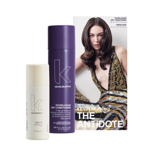 hair2go-kevin-murphy-the-antidote.jpg