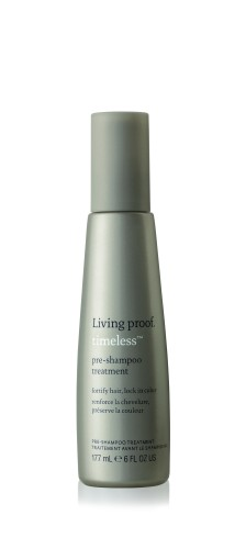 Living proof pre-shampoo Timeless treatment 112 PLN 236ML hair2go.pl.jpg