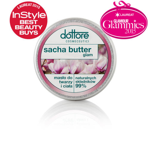dottore_sacha_butter_glam_50ml.png