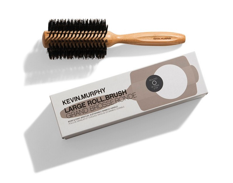 Kevin Murphy Large Roll Brush